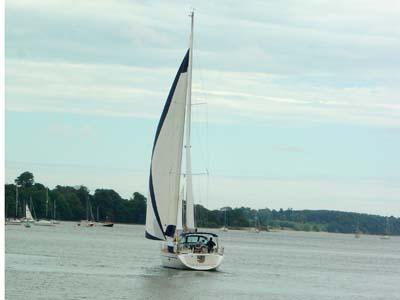location bateau Bavaria 47 Cruiser