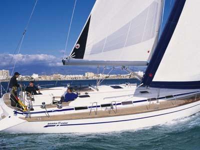 location bateau Bavaria 49 Cruiser