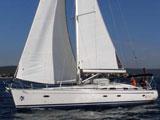 location bateau Bavaria 51