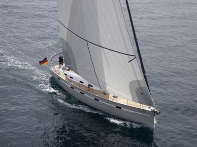 location bateau Bavaria 55 Cruiser
