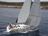 location bateau Bavaria Cruiser 55