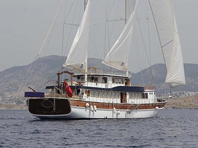 location bateau BB
