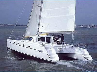 esterno Belize 43