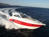 location bateau Monte Carlo 47