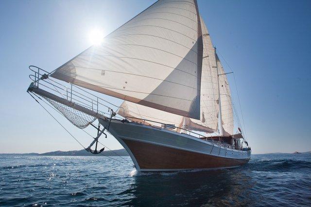 location bateau Bonaventura