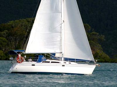 Location bateau  Catalina 320