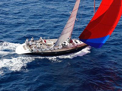 location bateau CNB 64