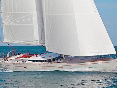 location bateau Cnb 77