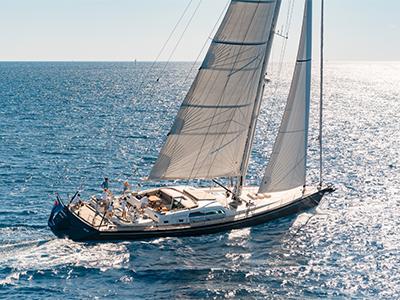 location bateau Cnb 95