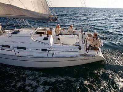 esterno Cyclades 39