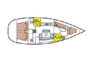 interno Cyclades 43