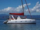 location bateau Dean 440