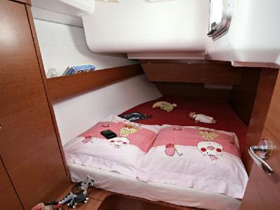 interno Dufour 375