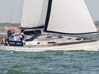 location bateau Dufour 38