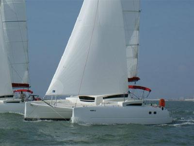 Location bateau  Edel 33