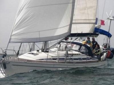 location bateau Elan 38
