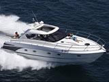 location bateau Elan 42