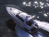 location bateau Elan Power E35