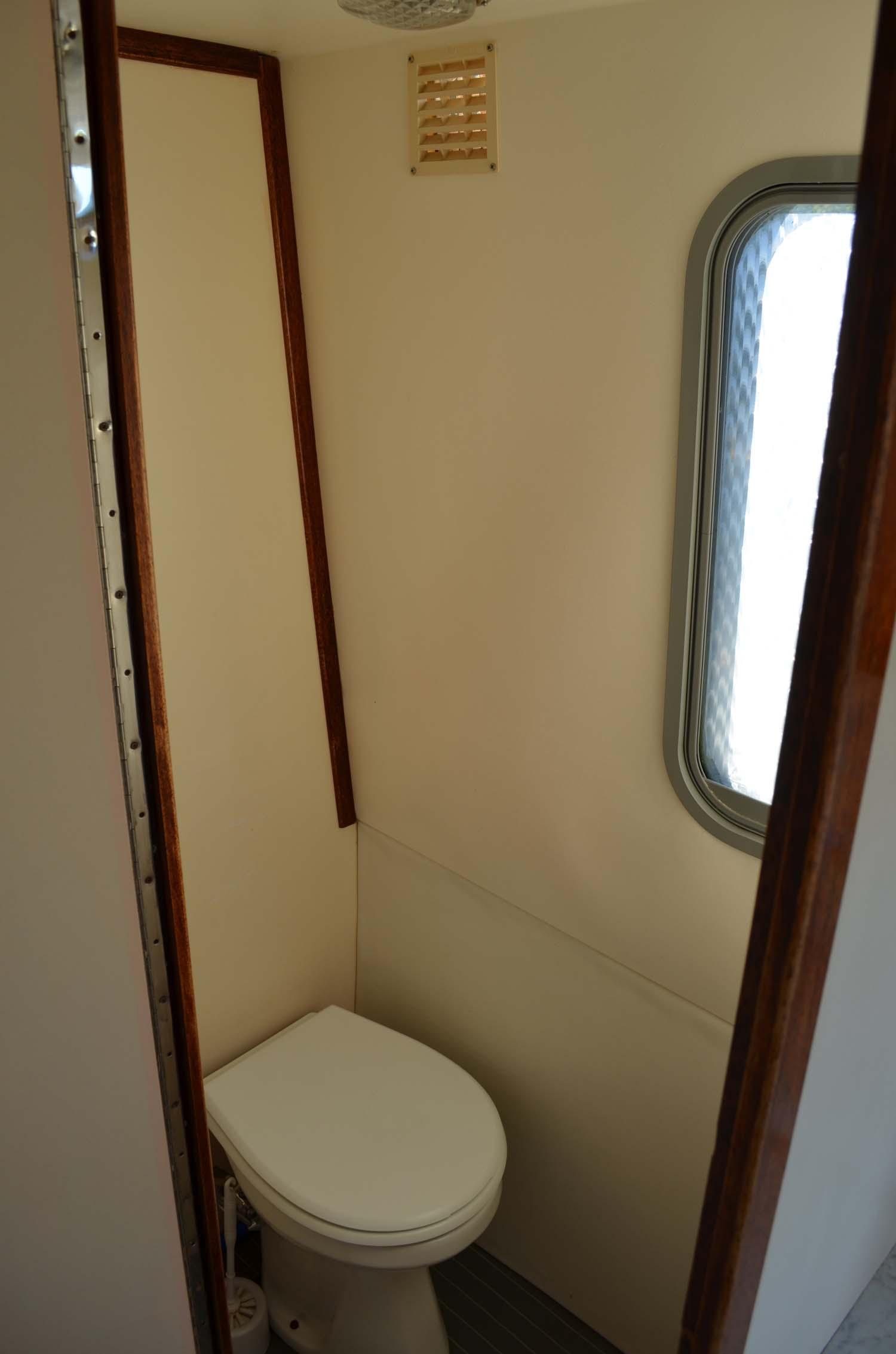 intérieur Espade Concept Fly
