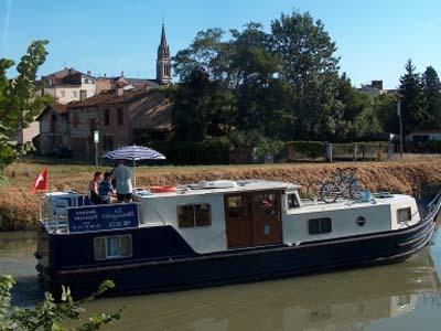 Location bateau  Euroclassic 129