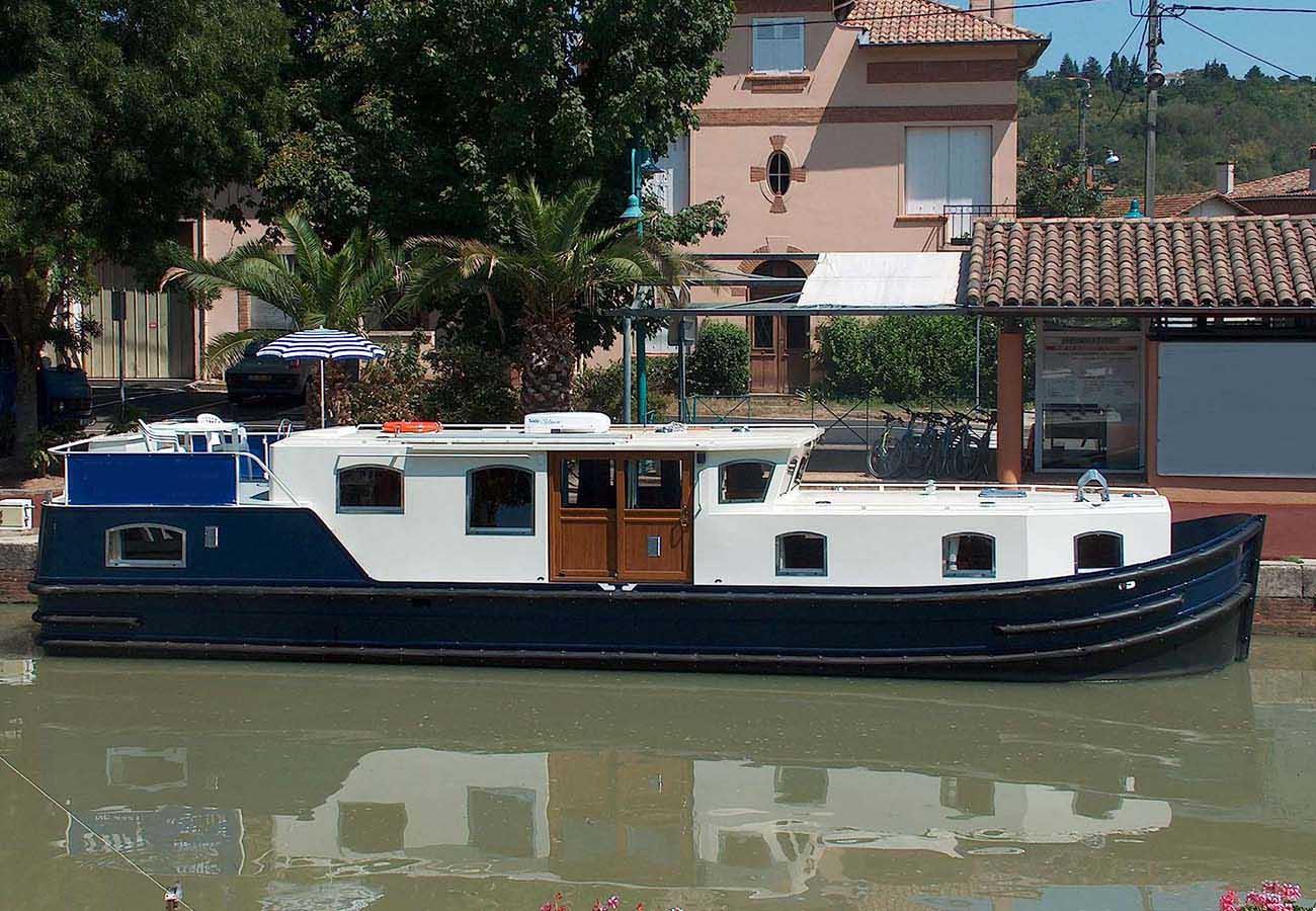 location bateau Euroclassic 139