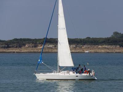 Location bateau  Feeling 1090