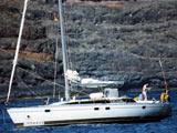 location bateau Feeling 446