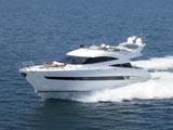 location bateau Galeon 640 Fly