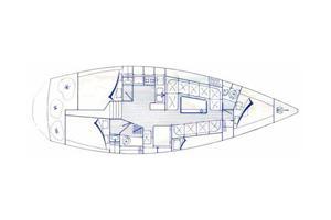 interno Gib Sea 116
