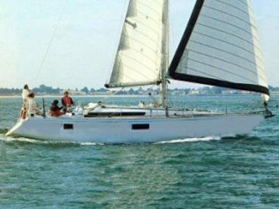 location bateau Gib Sea 126