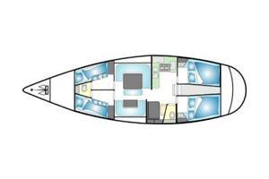 interno Gib Sea 126