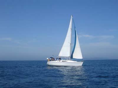 esterno Gib Sea 334