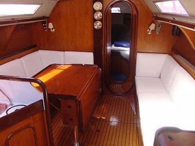 innen Gib Sea 352