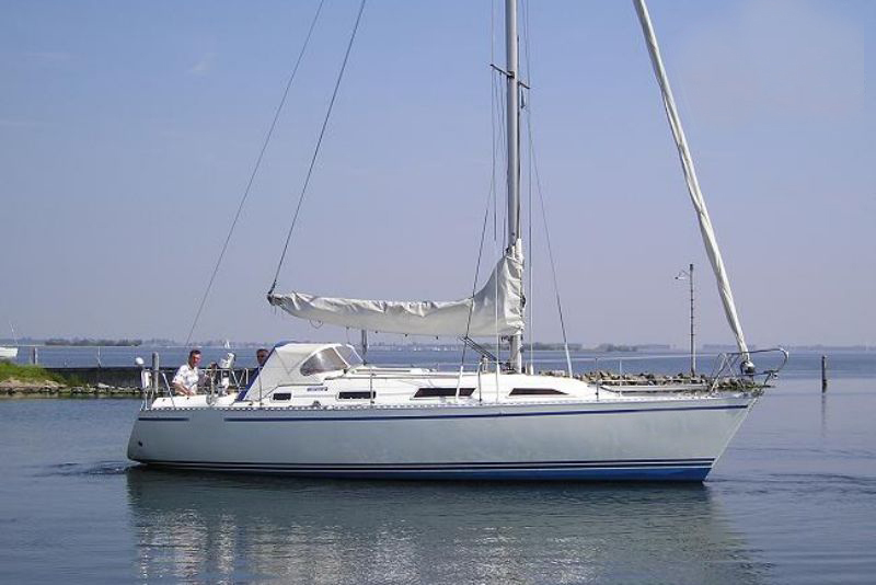 esterno Gib Sea 352