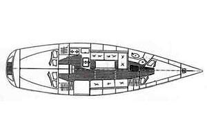 interno Gib Sea 352