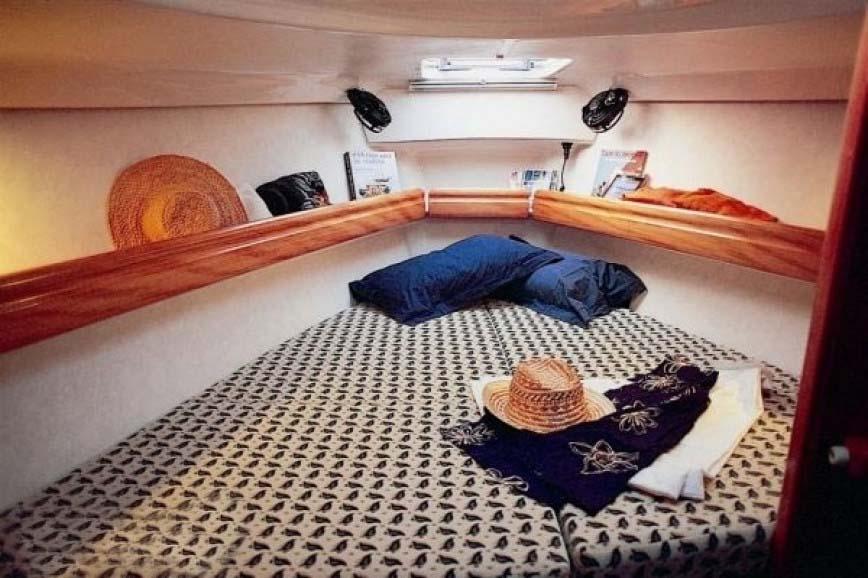 inside Gib Sea 43