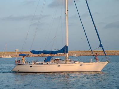 Gib Sea 522 Master