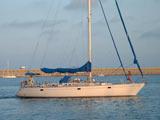 location bateau Gib Sea 522 Master