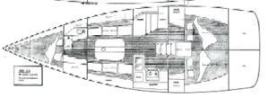 interno JPK 110
