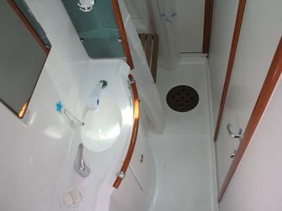 interno Lagoon 410