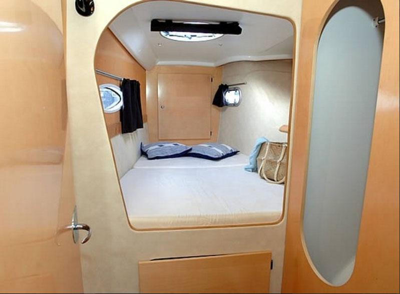 intérieur Lavezzi 40