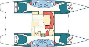 inside Leopard 46