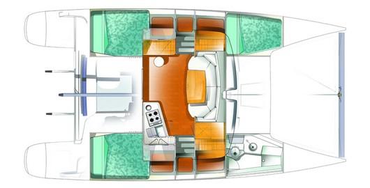 intérieur Mahe 36