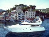 location bateau Maiora 20