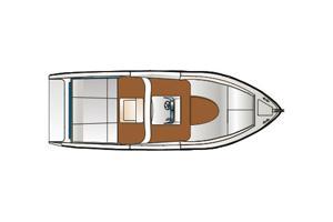 intérieur Mano Marine 22.52 S