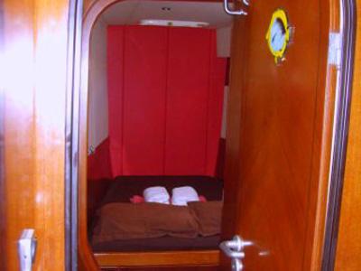 intérieur Marquise 56