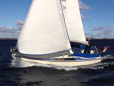 location bateau Maxi 77