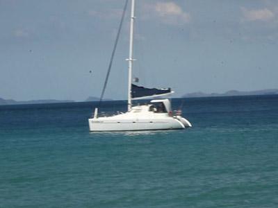 extérieur Mayotte 47