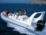 location bateau Medline 3