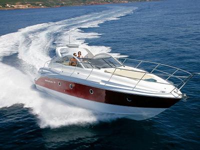 location bateau Monte Carlo 37